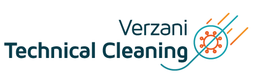 Verzani Technical Cleaning
